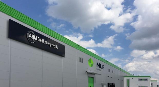 ABM wykorzystało potencjał MLP Lublin