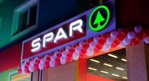 Spar Group kupił 80 proc. udziałów w sieci Piotr i Paweł