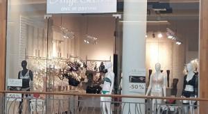 Elegancka moda w Galerii Bronowice