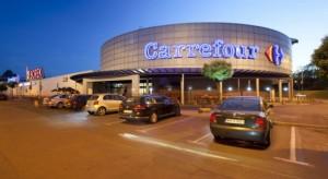 BSC Real Estate Advisors bierze w zarządzanie cztery centra handlowe