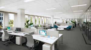 Grupa ENGIE wybrała siedzibę w nowym warszawskim biurowcu