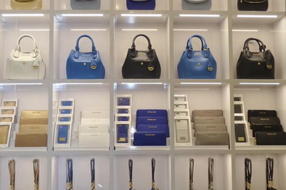 Luksusowa estetyka w etycznym duchu. Michael Kors otwiera nowy rozdział w działalności