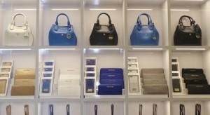 Michael Kors kupuje Versace za 2,1 miliarda dolarów