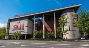 Centrum Handlowe Lublin Plaza przyciąga nowe marki