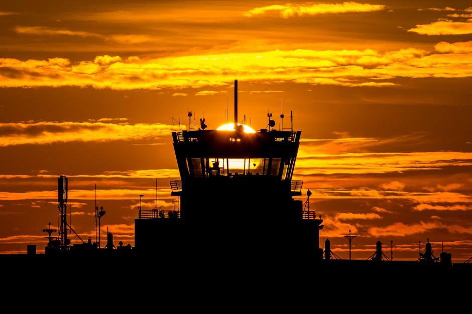 Katowickie lotnisko będzie rozbudowane