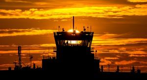 Lotnisko w Katowicach się zmienia