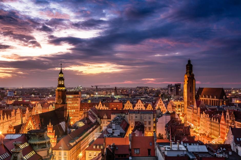 Wrocławska kamienica zyska nowe funkcje