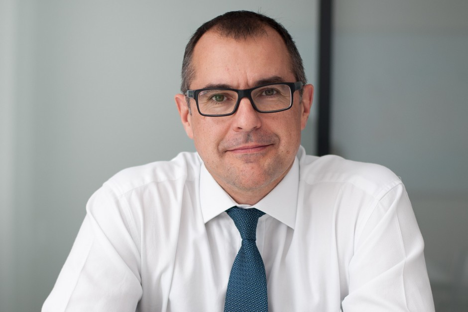 Dlaczego Credit Suisse dobrze czuje się w Polsce