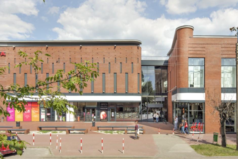Deichmann idzie do Żyrardowa