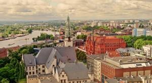 Szczecin ma pomysł na przyciągnięcie turystów