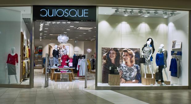 Nowy salon Quiosque w Rzeszowie. Tam marka ma potencjał