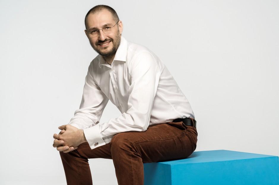 HB Reavis inwestuje w Łodzi. To test dla rynków regionalnych