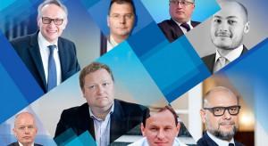 Gorące dyskusje w gronie największych graczy rynku nieruchomości. Oni będą z nami na Property Forum 2017