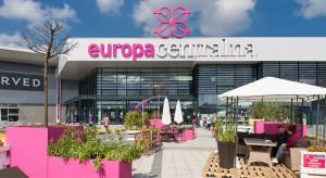 Rosną wyniki Europy Centralnej