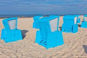 Polacy wydają więcej na urlop
