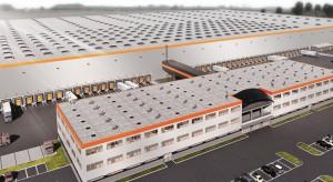 Zalando szykuje kolejne centrum dystrybucyjne