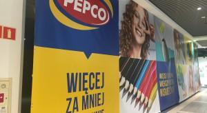 Pepco w Blue City