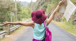 Polacy wydają więcej na wakacje