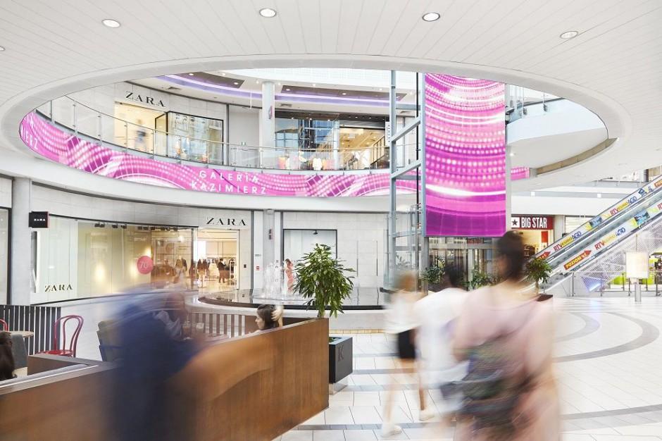 Carrefour w wersji premium startuje w Krakowie