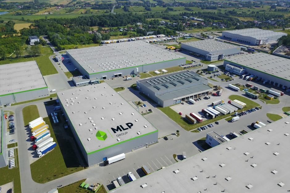 MLP Group przyspieszy z rozwojem w drugim półroczu