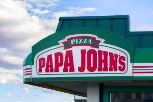 Papa John's rusza z ekspansją. Ma umowę na lokale w Polsce