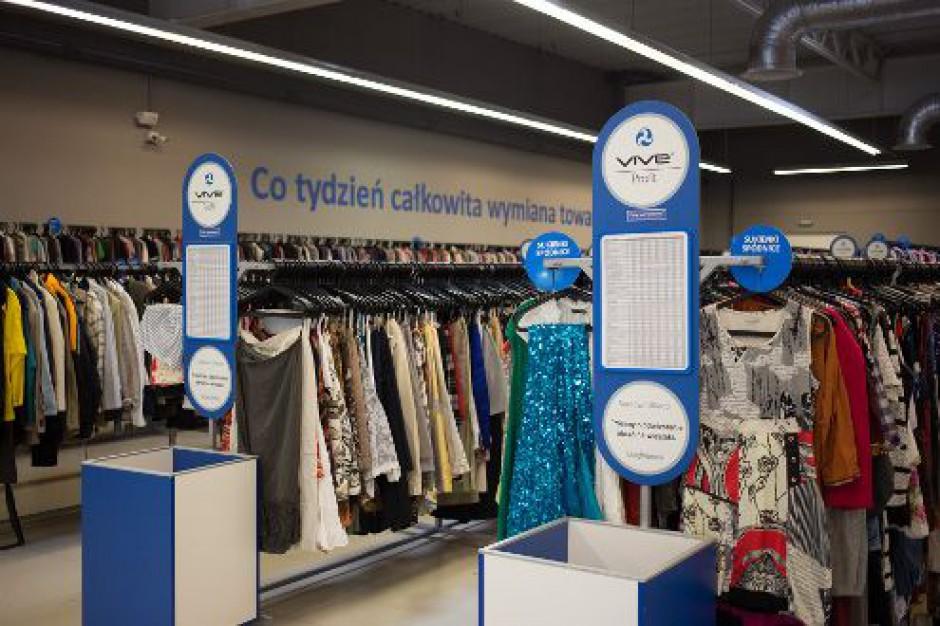 VIVE Profit Center rośnie na Śląsku
