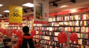 Galeria Askana zadba o edukację i rozrywkę intelektualną