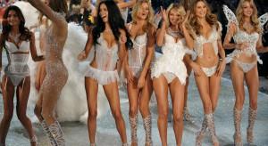 Victoria's Secret w pełnej krasie. Flagowy salon już otwarty