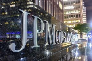 JP Morgan szykuje centrum operacyjne w Warszawie