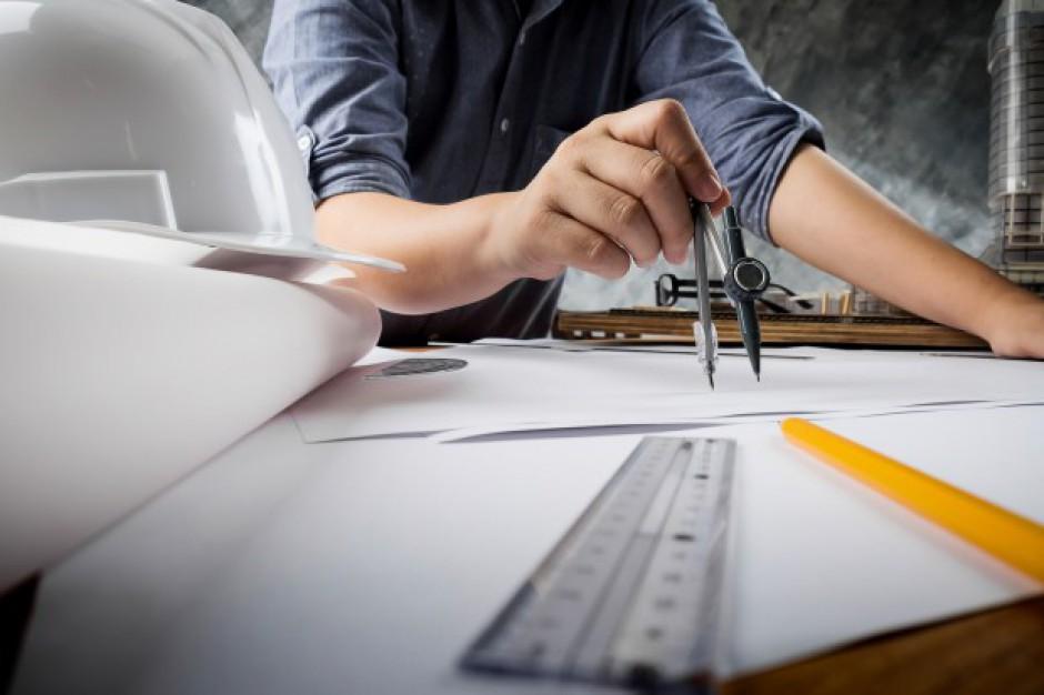 Rząd szykuje nowe regulacje dla administracji budowlanej