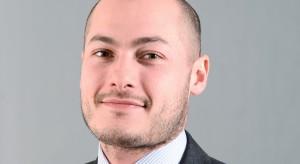 Czy polskie nieruchomości będą przedmiotem pożądania dla inwestorów z Bliskiego Wschodu i Azji?