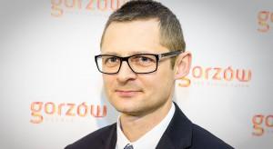 Gorzów Wielkopolski współpracuje z właścicielami gruntów