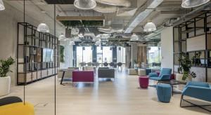 Drugi HubHub w Europie oficjalnie otwarty