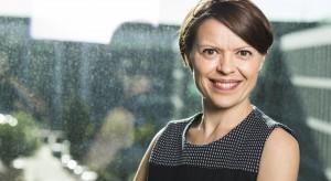 Nowa Leasing Director Europe w Neinver