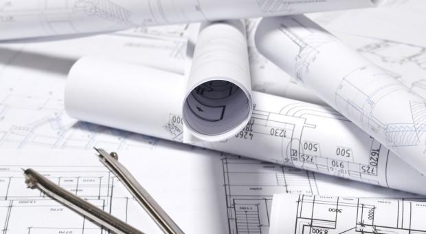 Nowe umowy, plany przebudowy. MMG Centers Ciechanów na fali zmian