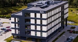 Bydgoszcz stawia na sprawną obsługę inwestorów