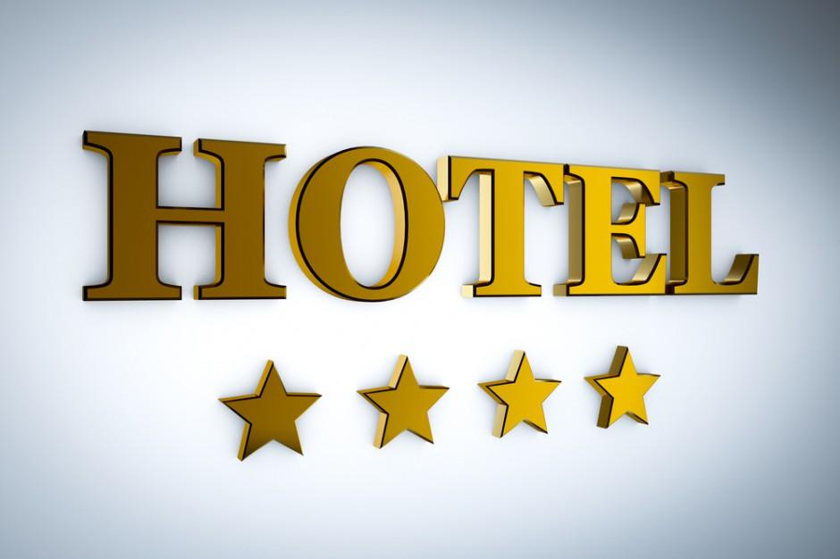 W Słupcy powstanie czterogwiazdkowy hotel