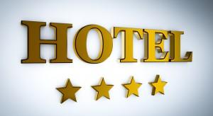 Zakup, budowa albo remont. Jak pozyskać finansowanie na hotel i aparthotel