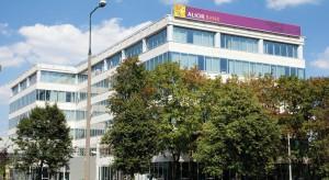 Alior Bank na dłużej we własnej siedzibie