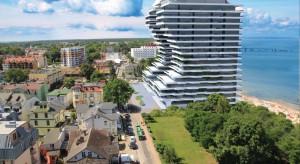 Międzyzdroje polskim Saint-Tropez? Luksusowa alternatywa nad Bałtykiem