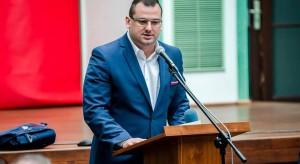 Skarżysko-Kamienna kusi inwestorów halami produkcyjnymi, jakich nie mają inne miasta