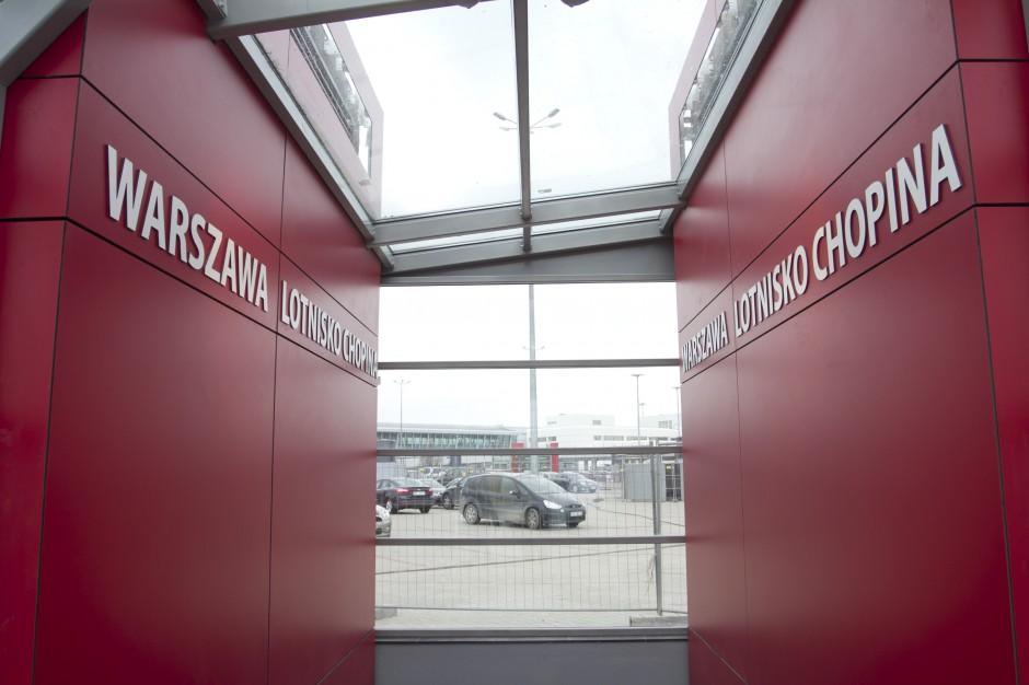 Czy Porty Lotnicze czeka zmiana sposobu zarządzania?