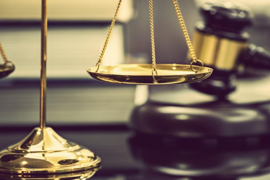 Sąd restrukturyzacyjny odmówił zatwierdzenia układów Ruchu z wierzycielami