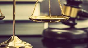 Prokuratura uzupełniła zarzuty b. wiceministrowi skarbu za prywatyzację Ciech S.A.