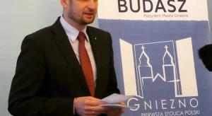 Przymiarki pod dwa nowe hotele w Gnieźnie