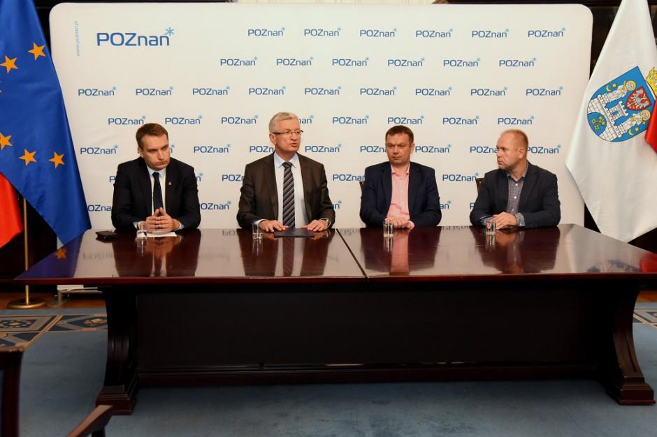 TomTom stawia na polskich inżynierów. Powstaje nowy oddział