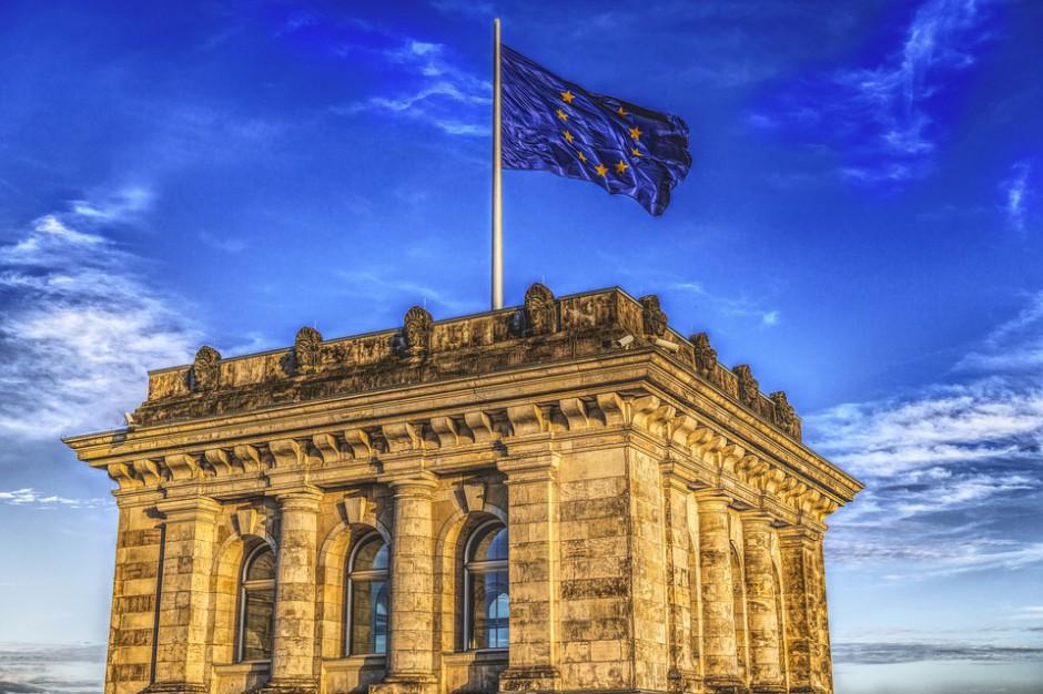 Europa jest otwarta na biznes. KE przedstawiła pakiet wniosków dot. unijnego handlu i inwestycji