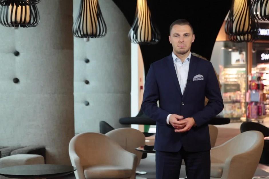 Jak wykorzystać boom na polskim rynku hotelowym