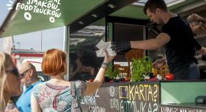 Festiwal pełen smaku w CH Olsztyn