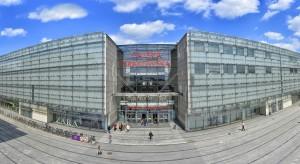 Historia w... centrum handlowym. Niezwykły najemca w Galerii Krakowskiej